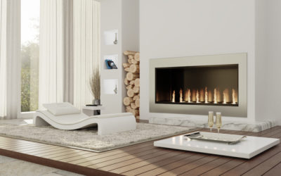 Ethanol Fireplaces – Should You Get One?
