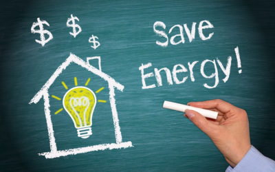 Learn How To Save Money on Your Heating & Cooling Bills